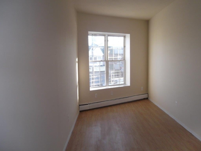 2 Bedrooms, St. Albans Rental in Long Island, NY for $1,595 - Photo 2