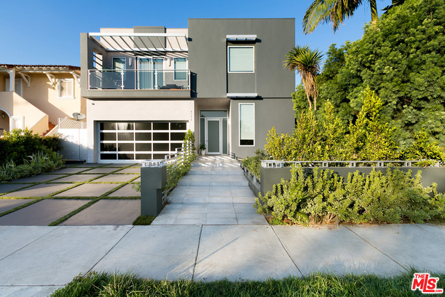 4 Bedrooms, Mid-City West Rental in Los Angeles, CA for $18,000 - Photo 2