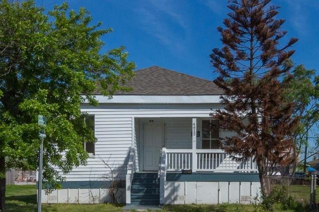3 Bedrooms, Carver Park Rental in Houston for $1,199 - Photo 1