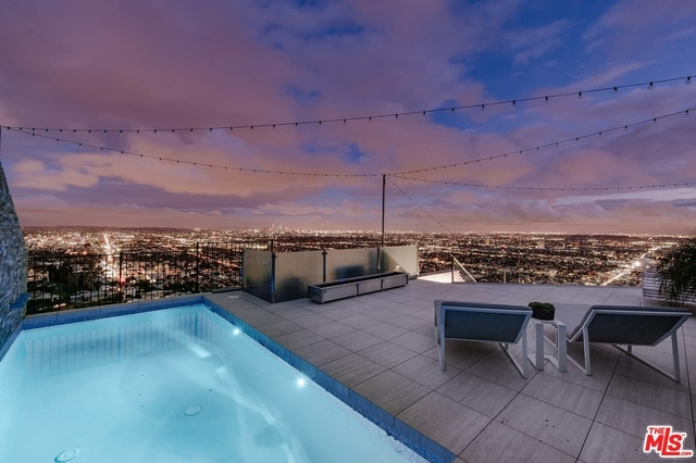 3 Bedrooms, Bel Air-Beverly Crest Rental in Los Angeles, CA for $22,500 - Photo 2