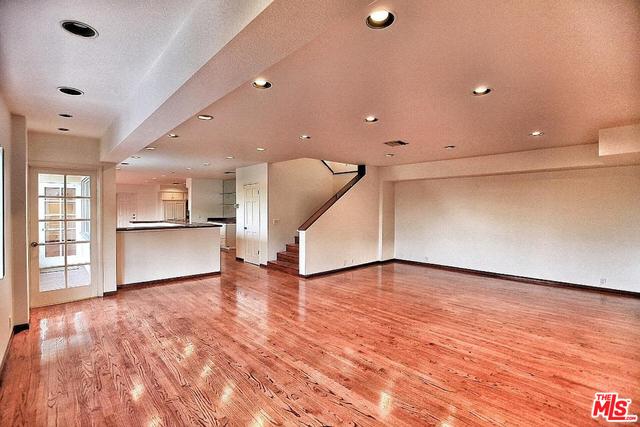 5 Bedrooms, Sherman Oaks Rental in Los Angeles, CA for $6,300 - Photo 2