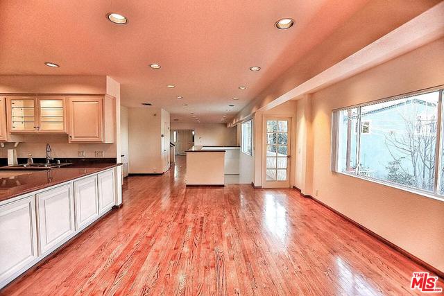 5 Bedrooms, Sherman Oaks Rental in Los Angeles, CA for $6,300 - Photo 1