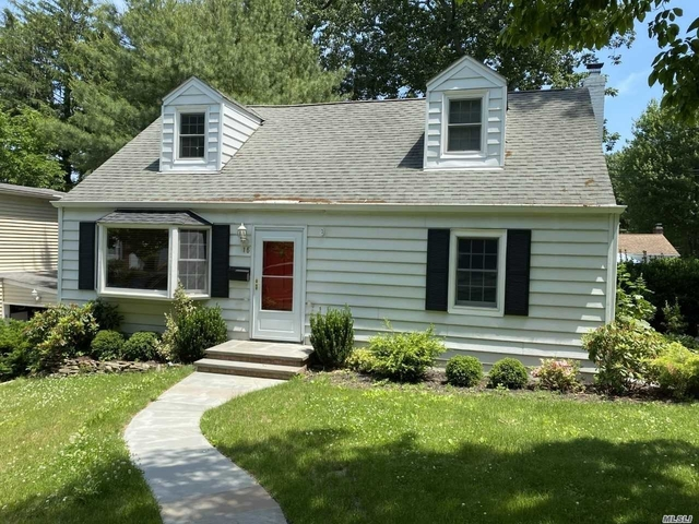 3 Bedrooms, Bayville Rental in Long Island, NY for $3,500 - Photo 1