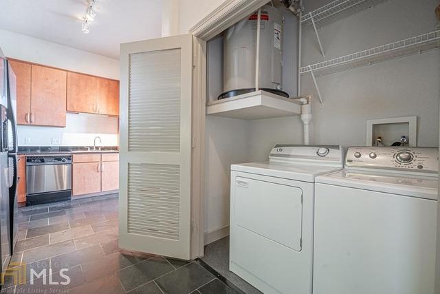 1 Bedroom, North Buckhead Rental in Atlanta, GA for $2,000 - Photo 2