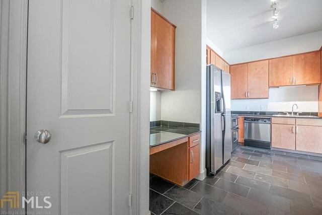 1 Bedroom, North Buckhead Rental in Atlanta, GA for $2,000 - Photo 1