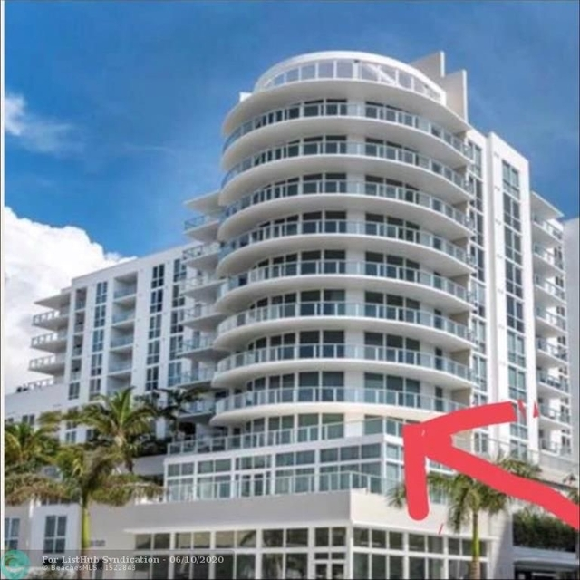 3 Bedrooms, Central Beach Rental in Miami, FL for $5,500 - Photo 2