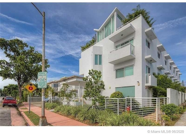 2 Bedrooms, Flamingo - Lummus Rental in Miami, FL for $3,375 - Photo 2