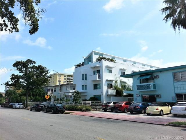 2 Bedrooms, Flamingo - Lummus Rental in Miami, FL for $3,375 - Photo 1