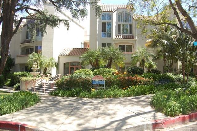 2 Bedrooms, Sherman Oaks Rental in Los Angeles, CA for $2,650 - Photo 2