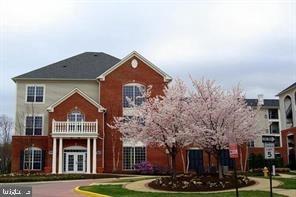 1 Bedroom, Exchange at Van Dorn Condominiums Rental in Washington, DC for $1,650 - Photo 1