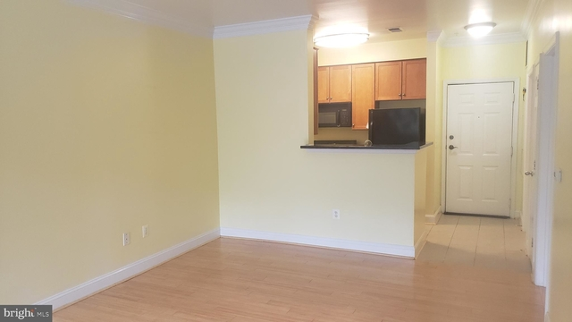 1 Bedroom, Exchange at Van Dorn Condominiums Rental in Washington, DC for $1,650 - Photo 2
