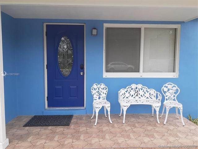 2 Bedrooms, Dorse Riverbend Rental in Miami, FL for $1,750 - Photo 1