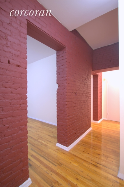 1 Bedroom, Gramercy Park Rental in NYC for $2,792 - Photo 2