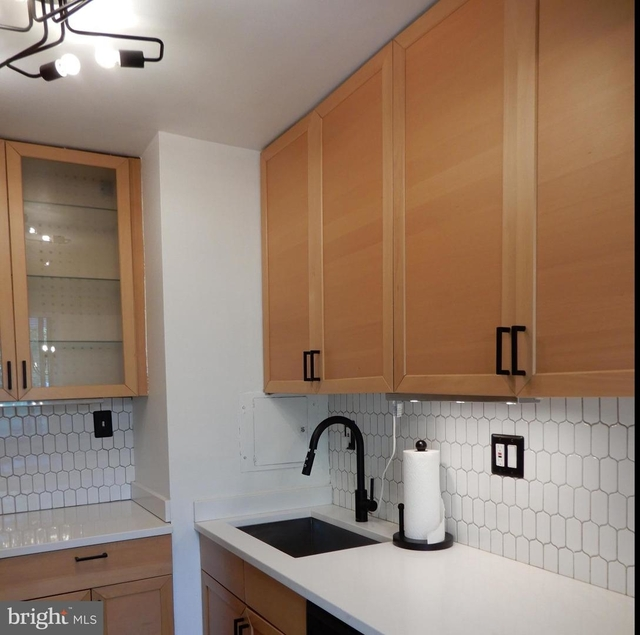 2 Bedrooms, Waverly Hills Rental in Washington, DC for $2,250 - Photo 2