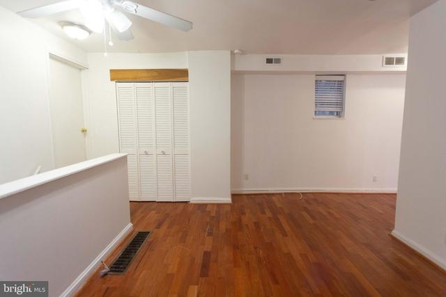 1 Bedroom, Graduate Hospital Rental in Philadelphia, PA for $1,350 - Photo 1