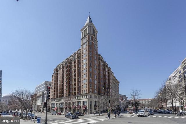 1 Bedroom, Penn Quarter Rental in Washington, DC for $2,400 - Photo 1