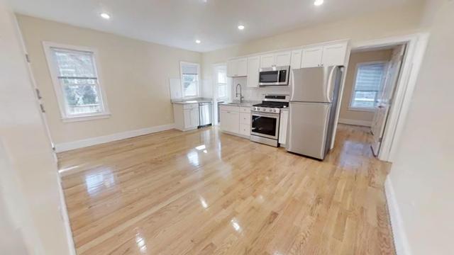 4 Bedrooms, Neighborhood Nine Rental in Boston, MA for $4,300 - Photo 1