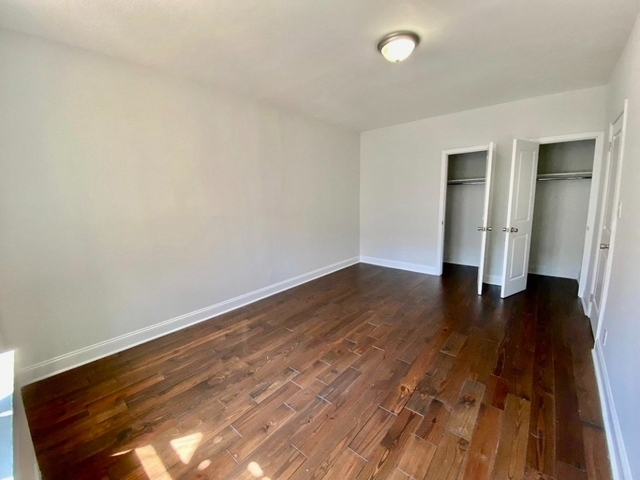 1 Bedroom, Prospect Lefferts Gardens Rental in NYC for $2,050 - Photo 2