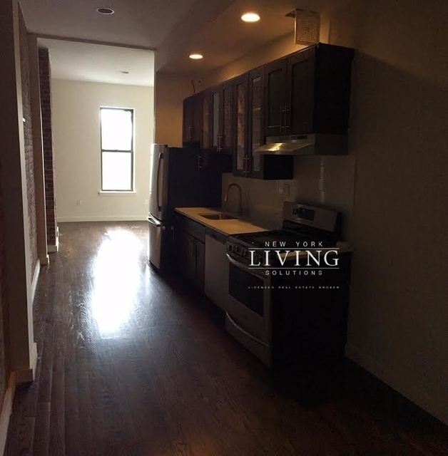 3 Bedrooms, Fort Greene Rental in NYC for $3,650 - Photo 2