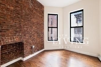 3 Bedrooms, Fort Greene Rental in NYC for $3,650 - Photo 1