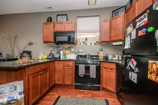 2 Bedrooms, Ukrainian Village Rental in Chicago, IL for $2,100 - Photo 1