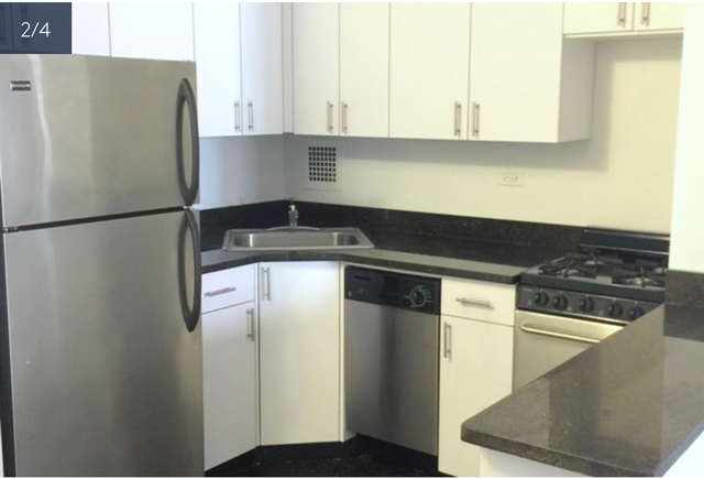 1 Bedroom, Chelsea Rental in NYC for $3,475 - Photo 2