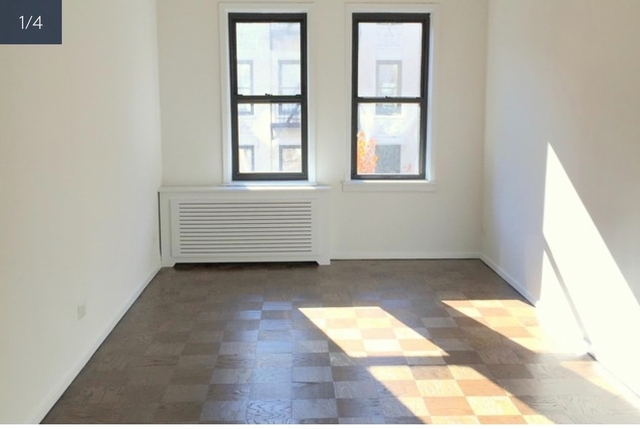 1 Bedroom, Chelsea Rental in NYC for $3,475 - Photo 1