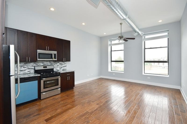 1 Bedroom, River West Rental in Chicago, IL for $1,975 - Photo 2
