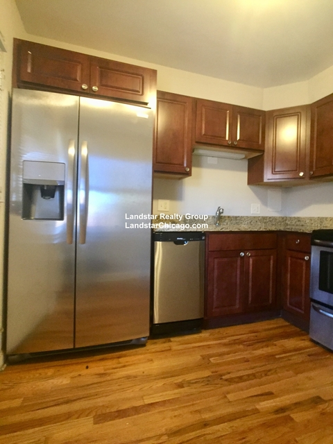 1 Bedroom, Bowmanville Rental in Chicago, IL for $1,255 - Photo 2