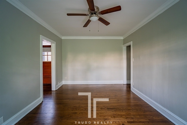 2 Bedrooms, Ravenswood Rental in Chicago, IL for $1,545 - Photo 2