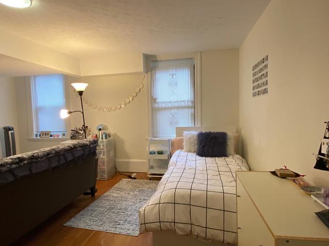 Studio, Back Bay East Rental in Boston, MA for $2,000 - Photo 2
