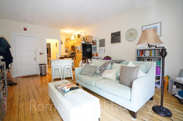 1 Bedroom, Coolidge Corner Rental in Boston, MA for $1,995 - Photo 2