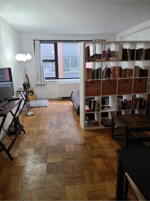 Studio, Flatiron District Rental in NYC for $2,550 - Photo 1