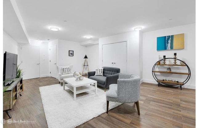 2 Bedrooms, Greenpoint Rental in NYC for $5,500 - Photo 2