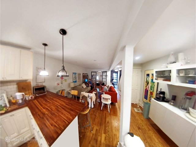 3 Bedrooms, Bushwick Rental in NYC for $4,200 - Photo 1