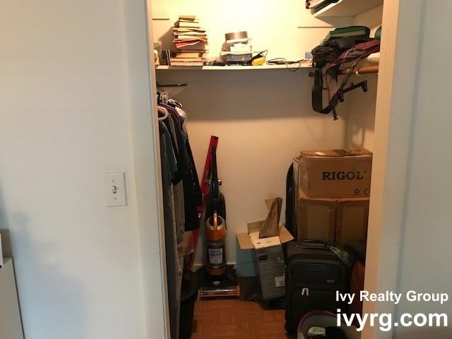 1 Bedroom, Arlington Center Rental in Boston, MA for $1,685 - Photo 1