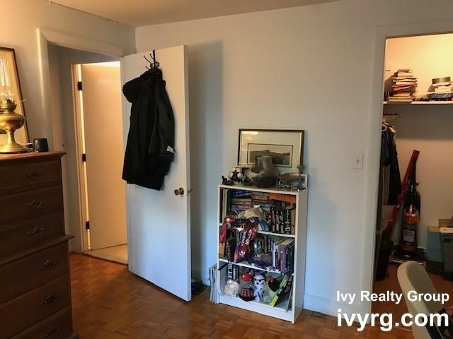 1 Bedroom, Arlington Center Rental in Boston, MA for $1,685 - Photo 2