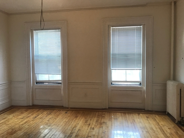 Studio, Beacon Hill Rental in Boston, MA for $1,975 - Photo 1