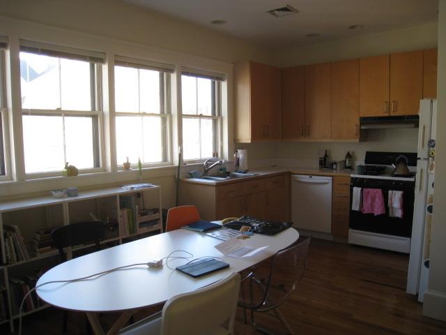 2 Bedrooms, Neighborhood Nine Rental in Boston, MA for $2,600 - Photo 2