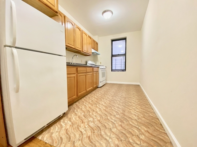 1 Bedroom, Wingate Rental in NYC for $1,650 - Photo 2