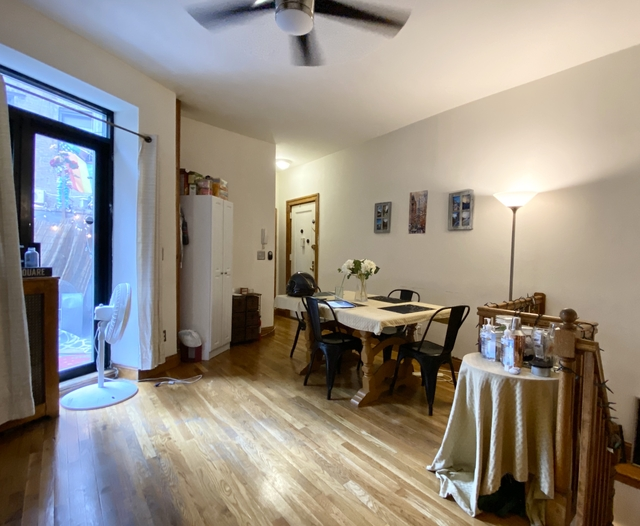 3 Bedrooms, Hell's Kitchen Rental in NYC for $3,750 - Photo 1