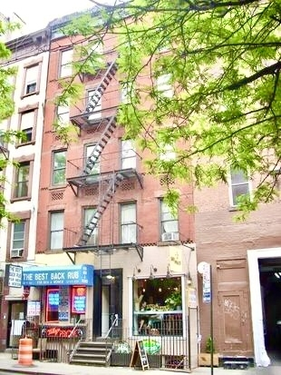 1 Bedroom, Greenwich Village Rental in NYC for $2,850 - Photo 1