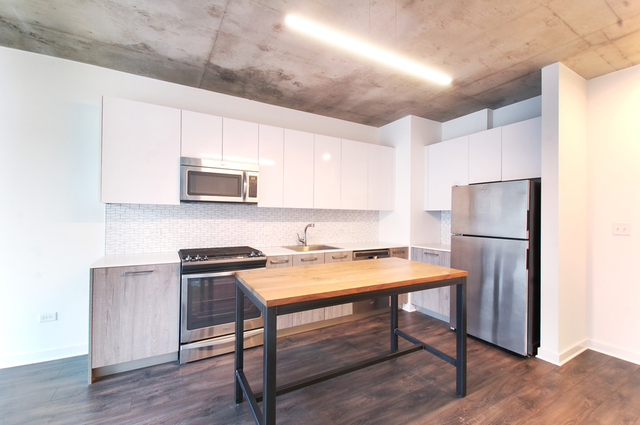 1 Bedroom, Roscoe Village Rental in Chicago, IL for $1,883 - Photo 1