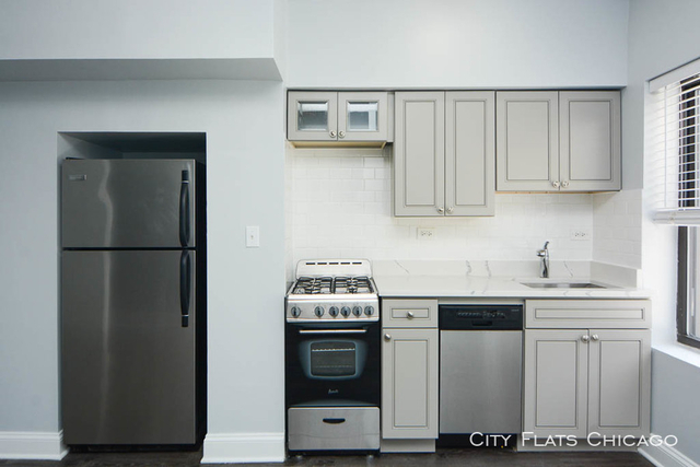 1 Bedroom, Sheridan Park Rental in Chicago, IL for $1,449 - Photo 2