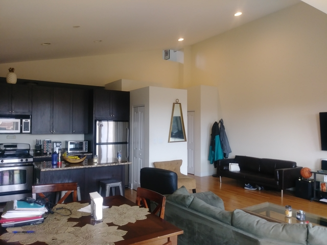 3 Bedrooms, Logan Square Rental in Chicago, IL for $2,577 - Photo 2