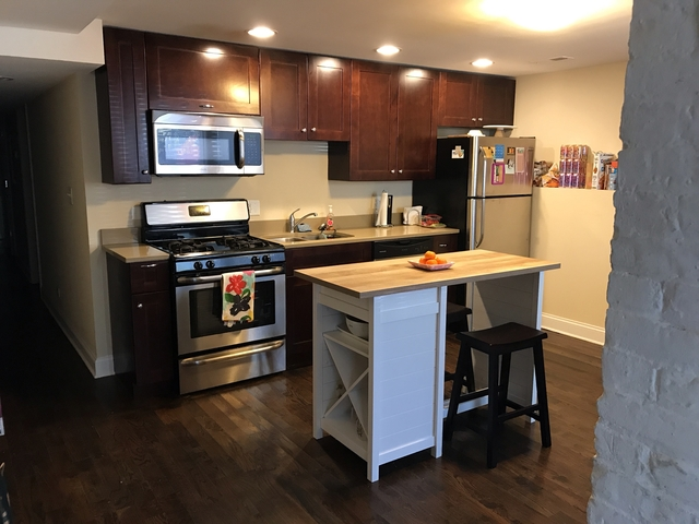 2 Bedrooms, Park West Rental in Chicago, IL for $2,200 - Photo 1