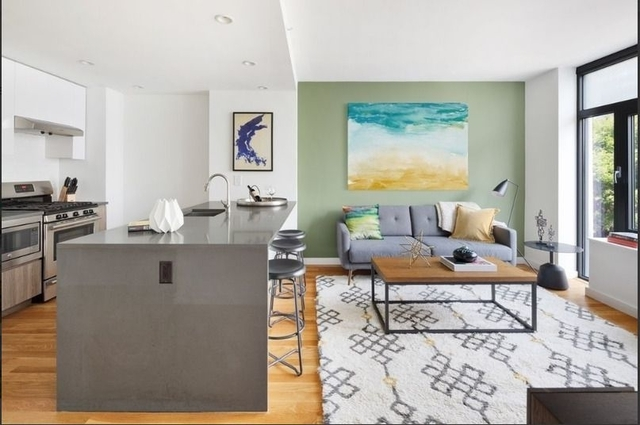 2 Bedrooms, Williamsburg Rental in NYC for $5,248 - Photo 1