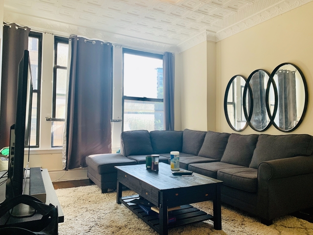3 Bedrooms, Chelsea Rental in NYC for $5,100 - Photo 1