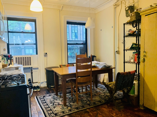 3 Bedrooms, Chelsea Rental in NYC for $5,100 - Photo 2