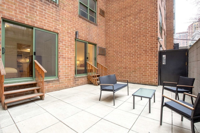 2 Bedrooms, Gramercy Park Rental in NYC for $5,211 - Photo 1